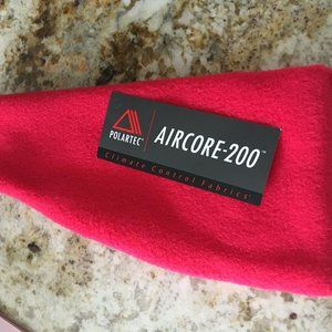 Land's End Aircore - 200 Head Band (NEW)